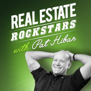 Real Estate Rock Stars Podcast