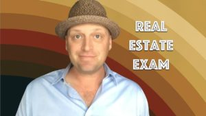 Pass the Real Estate Exam with PrepAgent